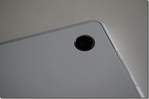 DSC05850