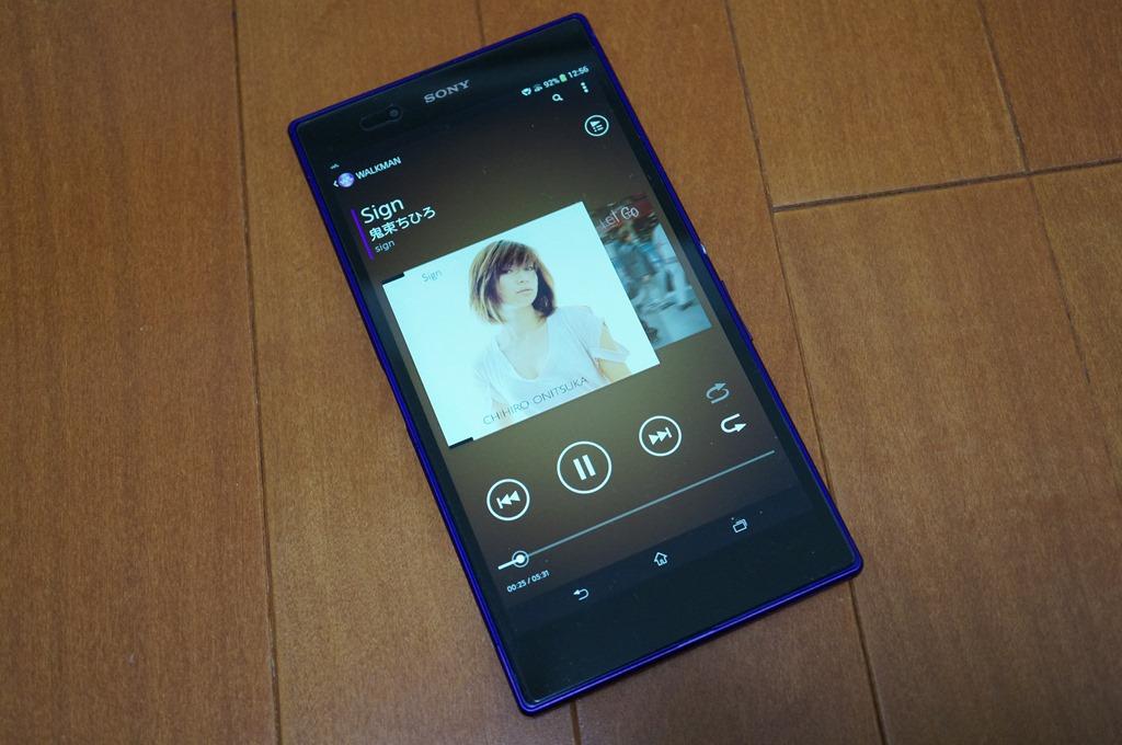 http://taiseiko2.c.blog.so-net.ne.jp/_images/blog/_f23/taiseiko2/image/2014-01-26T15:15:21-c7014.jpg