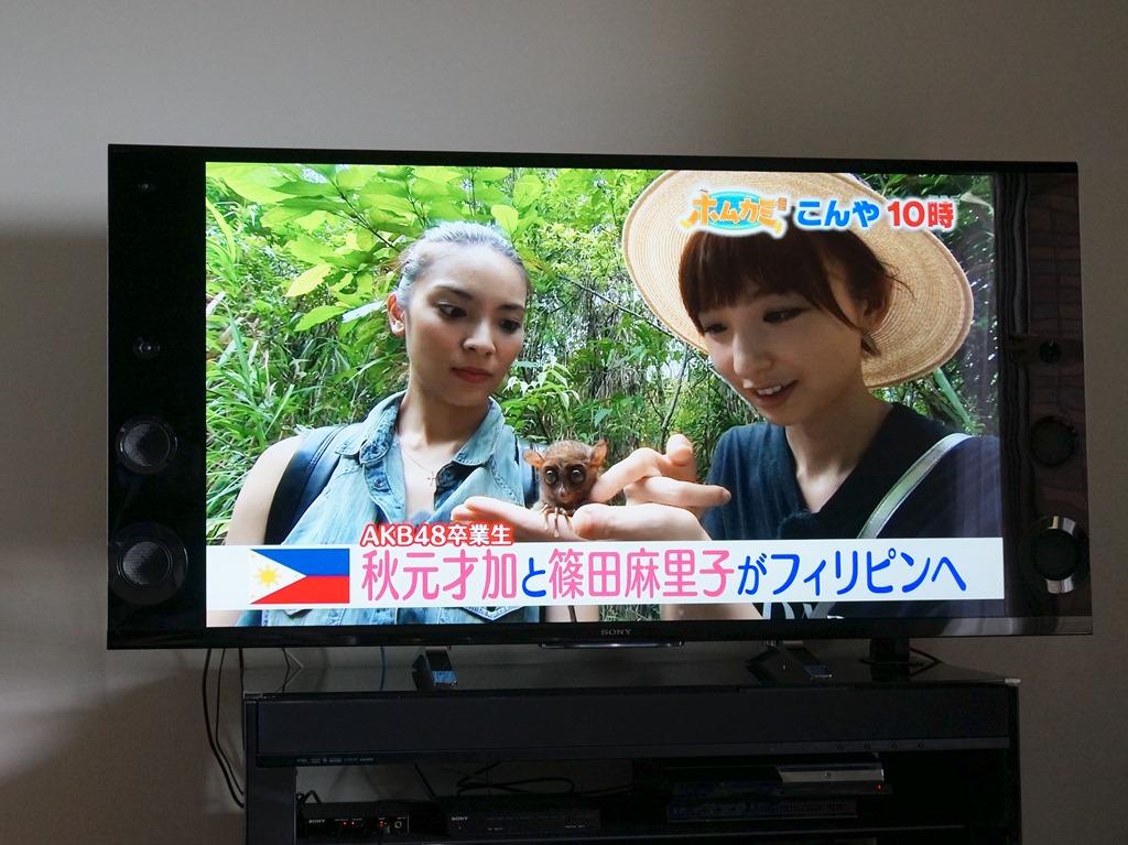 http://taiseiko2.c.blog.so-net.ne.jp/_images/blog/_f23/taiseiko2/image/2014-08-31T18:15:29-13bf3.jpg
