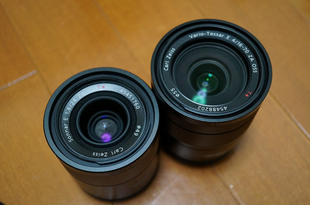https://taiseiko2.c.blog.so-net.ne.jp/_images/blog/_f23/taiseiko2/image/2014-12-14T15:25:26-d5a4a.jpg