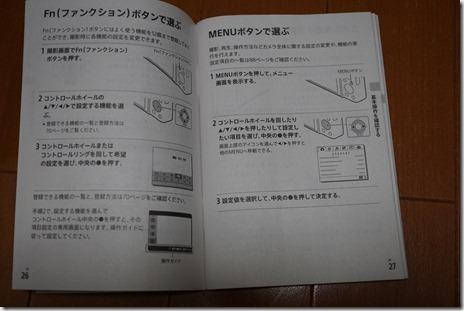 DSC08687