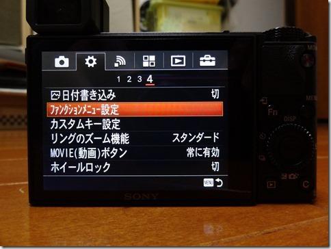 DSC09512