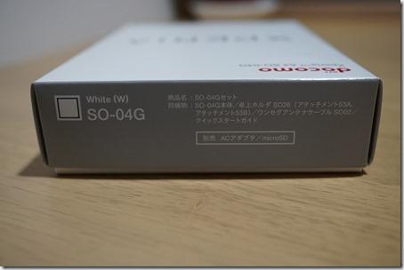 DSC04573