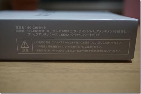 DSC04613