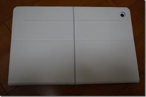 DSC05904