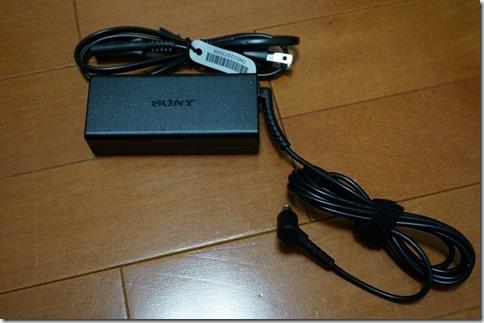 DSC09028